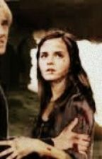 Everything will break - A Dramione Fanfic. by PerfectNiam_