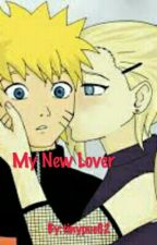 My New Lover by tinypuc62
