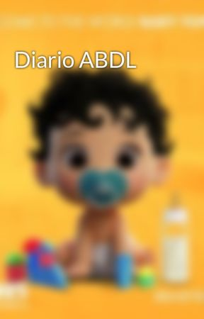 Diario ABDL by TommySheppard