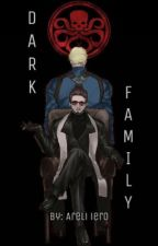 Dark Family by AreliIero