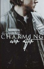 Charming Ever After by docsangel
