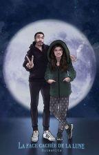 La face cachée de la Lune. PNL: La Vie est  belle, tu verras... [N.O.S] by Bulmanita