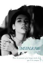 Instagram »Paulo Dybala. by bardasilva