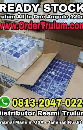 Perawatan Kulit Wajah Trulum, +62 813-2047-0222 (Call/WA) by perawatankulitwajah