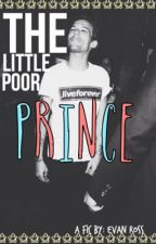 The Little Poor Prince by exdwards