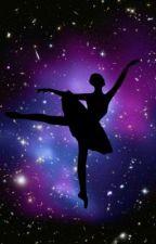 Dancer Problems by dancegirlsrule