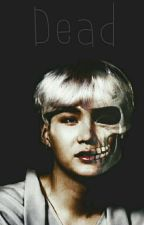 Dead >YoonMin< by LxVeTaenie