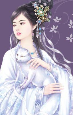 Yêu mi -  xk - Hoàn (Re-convert)
