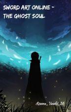 Sword Art Online - Kirito & Asuna by Asuna_Yuuki_16