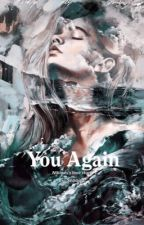 You Again |Klaus  by Seaaira