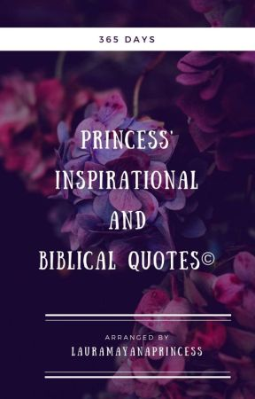 Princess Inspirational And Biblical Quotes Change Me Oh God