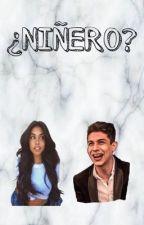 ¿Niñero? by Corneliodameduro