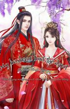My Husband Lord The Davil. by hamyoungSih261