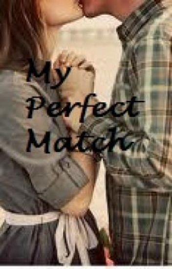 My Perfect Match