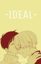 Ideal- Victuuri Short Story by ShaniMee