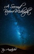 A Second Before Midnight by anastachie
