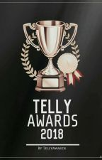 Telly Awards 2018 by TellyAwards