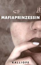 Mafiaprinzessin by Kalliope_