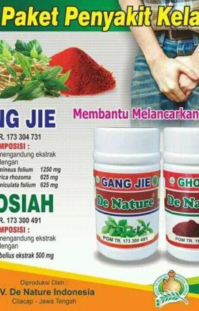 obat kelamin lecet bintik merah serta bengkak setelah berhubungan by felistya
