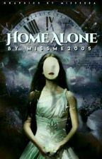 Home Alone by missme2005