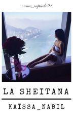La Sheitana | PNL by __ChSgoku