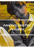 Falling For The Playboy by YEOLLOVER
