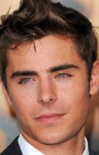 Zac Efron imagine by lazy_girl5