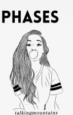 phases (connor franta) by bellakelso