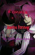 Fonnie #Juntos_forever (Yaoi) [Pausada] by LettyDeadpool