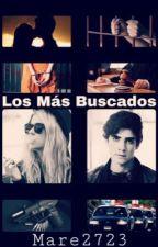 Los Más Buscados(Jos Canela y Tú) by mare2723