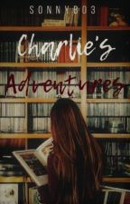 Charlie's Adventures by SonnyB03