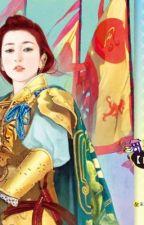 [Nữ tôn] 《 Trường Ca một khúc ( nữ tôn )》 - HAY by huonggiangcnh102