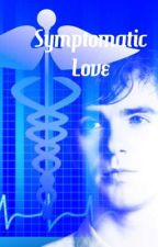 "The Good Doctor: Shaun Murphy X Reader ""Symptomatic Love"" Oneshot by Liv4Writing"
