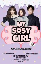 My Sosy Girl Season 3 by Jellymint_