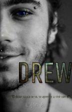 DREW© by LujanLuli