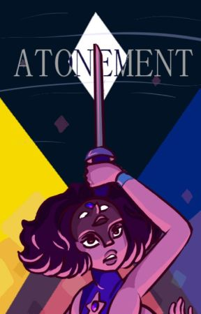 Atonement by SodaliteWrites