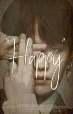 """Happy"" ; jimsu by -ymbvb"