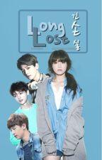 Long Lost by ParkEunji1912