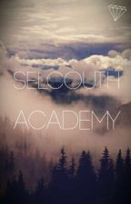 Selcouth Academy by JeonJingKae