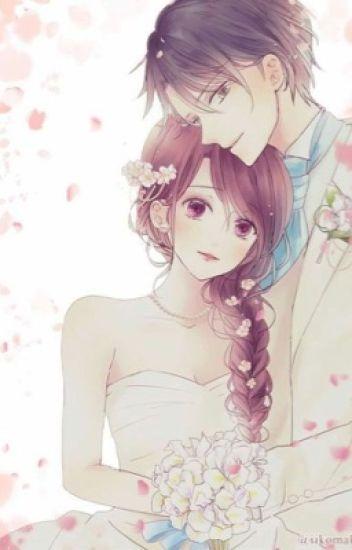 Đọc Truyện Kết hôn rồi yêu - Truyen4U.Net