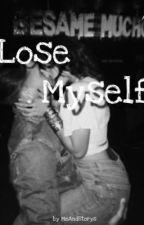 Lose Myself #QueenlyAward2018 #rosegold18 by MeAndStorys