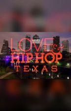 LHH: Texas  by Wpentv