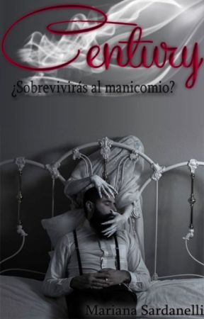 Century [Terminada] by MarSardanelli