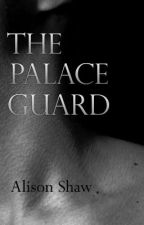 The Palace Guard by soul_diver