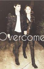Overcome (zaynmalik fanfic) by hawii1