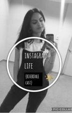 My Instagram Life | RIVERDALE Cast by prettylittleblossom