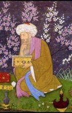 Hayy Ibn Yaqzan (terjemahan bebas bahasa Indonesia) by pramswari
