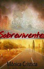 sobreviventes by MonicacristinaMonica