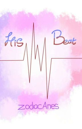 His Beat by zodiacaries