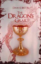 The Dragon's Grail by Wya123